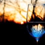 ワイングラスの違いと種類|なぜその形になったの?その根拠は?
