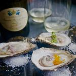 ミュスカデ ワインとは?特徴とブドウ品種、合わせる料理