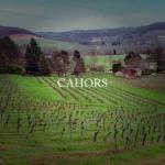 カオール ワインとは?特徴とブドウ品種、合わせる料理