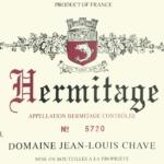 エルミタージュ ワインとは?特徴とブドウ品種、合わせる料理