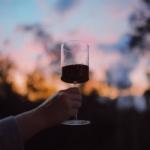 バンドール ワインとは?特徴とブドウ品種、合わせる料理