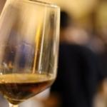 マルサラワインとは?特徴とブドウ品種、合わせる料理