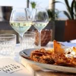 ヴィーニョヴェルデ ワインとは?特徴とブドウ品種、合わせる料理