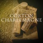 コルトンシャルルマーニュとは?|特徴とブドウ品種、合わせる料理