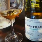 ル モンラッシェとは?特徴とブドウ品種、合わせる料理