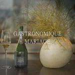 ワインと料理のマリアージュとは?基礎知識と具体例
