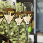 クレレットドディーとは?特徴とブドウ品種、合わせる料理