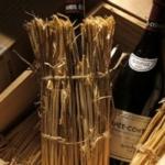 ロマネコンティとは|特徴とブドウ品種、高価格の理由