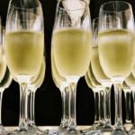 クレマンダルザスとは?特徴とブドウ品種、合わせる料理