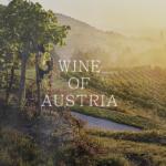 オーストリアワインの基礎知識|産地とブドウ品種