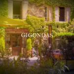 ジゴンダス ワインとは?特徴とブドウ品種、合わせる料理