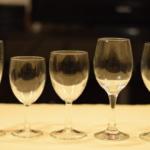 100円均一/100円ショップのワイングラスの実力とは?