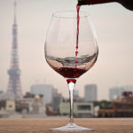 グラーヴ地区のワインとは?特徴とブドウ品種、歴史