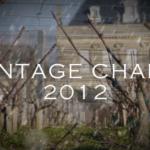 ヴィンテージチャート2012年|ボルドーとブルゴーニュ