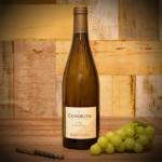 コンドリュー ワインとは?特徴とブドウ品種、合わせる料理