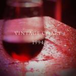 1994年のヴィンテージチャート|ブルゴーニュとボルドー