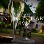 1998年のヴィンテージチャート|ブルゴーニュとボルドー