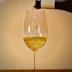 ワインのアルコール発酵とは?