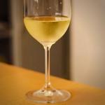 プイィフュイッセ ワインとは?特徴とブドウ品種、合わせる料理