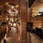 ヴィンテージワインを自宅で保存する方法(ワインセラーなし)