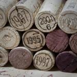 ヴィンテージワインの飲み方をざっくり解説