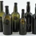 ヴィンテージワインは専門店で購入するべき?