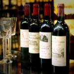 ヴィンテージワインを接待で贈るときのポイント